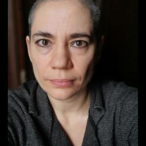 Ann, 45 лет, Казань