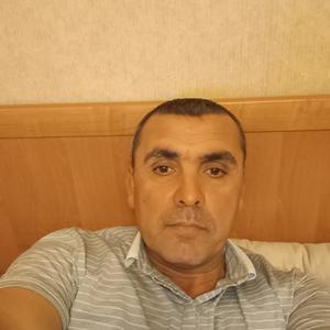 Рустам, 45 лет, Тула
