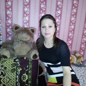 Елена, 31 год, Черепаново
