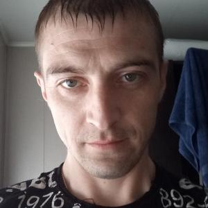 Александр, 38 лет, Калининград