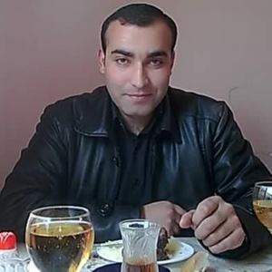 Вугар, 36 лет, Кстово