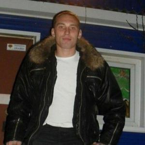 Вадим, 37 лет, Лесной