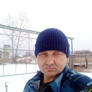 Игорь Гусевской, 45 лет, Комсомольск-на-Амуре