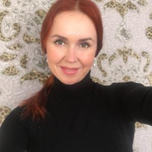 Наталья, 42 года, Пермь