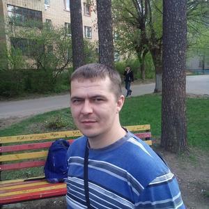 Kostyadiana, 40 лет, Жуковский