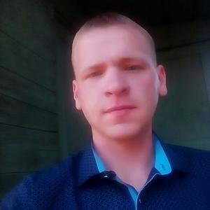 Вячеслав, 28 лет, Славгород