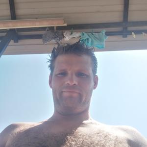 Сергей, 33 года, Балаково