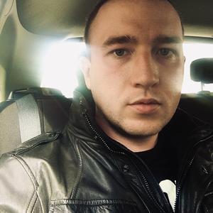 Семён, 28 лет, Мурманск