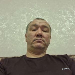 Марсель, 43 года, Тобольск