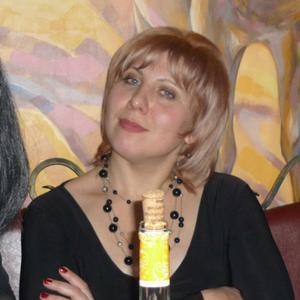 Славна, 47 лет, Жуковский
