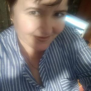 Нина, 56 лет, Саранск