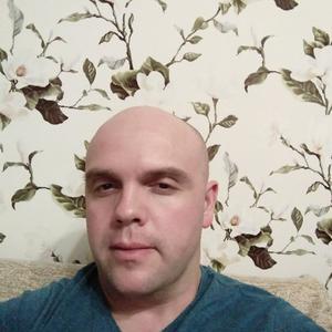 Алексей, 39 лет, Северодвинск