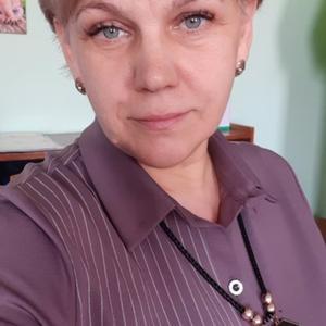 Ирина, 54 года, Благовещенск