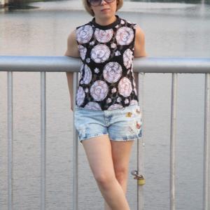 Наталья, 26 лет, Новотроицк