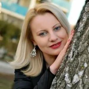 Юля, 34 года, Сергиев Посад