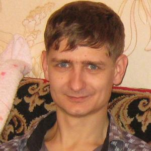 Андрей, 39 лет, Шахты