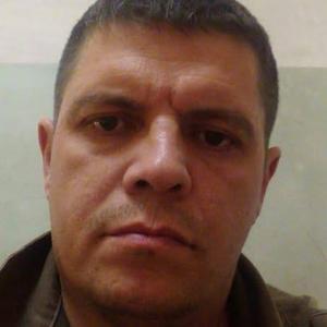 Виталий, 42 года, Барнаул