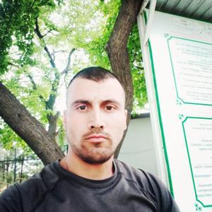 Нусратулло, 30 лет, Екатеринбург