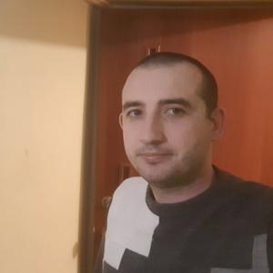 Богдан, 28 лет, Североморск