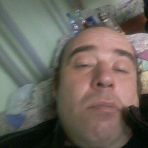 Максим, 31 год, Одинцово