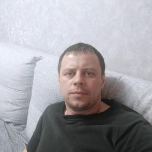 Александр, 33 года, Железнодорожный