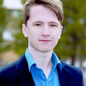 Александр, 23 года, Уссурийск