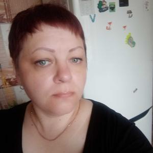 Анна, 42 года, Мирный