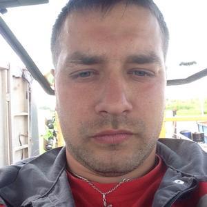 Виктор, 27 лет, Калининград