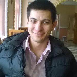 Утя, 35 лет, Волосово