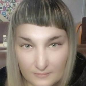 Анюта, 37 лет, Смоленск