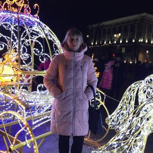 Love, 26 лет, Курчатов