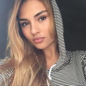 Мария, 28 лет, Мурманск