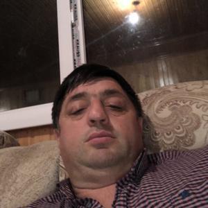 Шамиль, 43 года, Дагестанские Огни