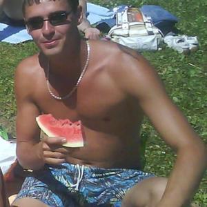 Vyacheslav, 34 года, Томск