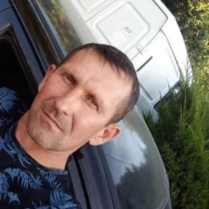 Алексей, 44 года, Самарское