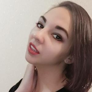 Ольга, 25 лет, Сургут