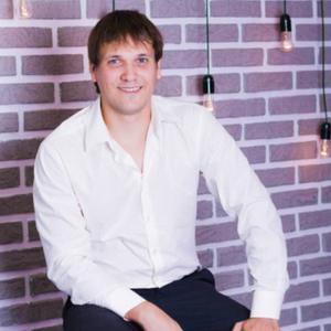 Максим, 34 года, Магнитогорск