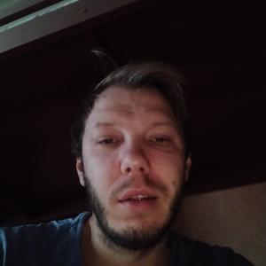 Миша, 33 года, Нижний Новгород