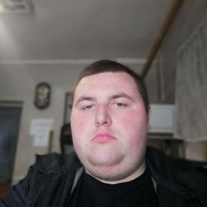 Иван, 24 года, Кушва