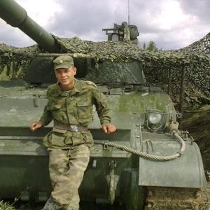 Константин, 28 лет, Черняховск