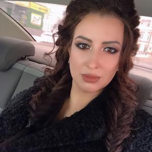 Юлия, 27 лет, Орехово-Зуево