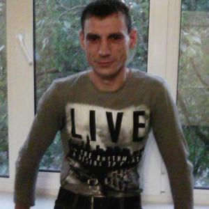 Николай, 41 год, Абакан