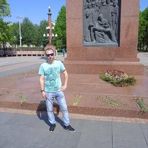Артур, 35 лет, Смоленск