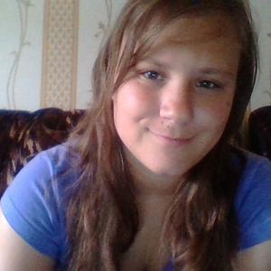 Настя, 23 года, Карачаевск