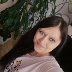 Алина, 25 лет, Димитровград