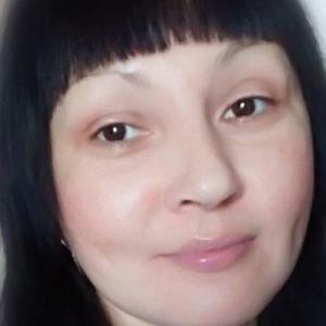 Екатерина, 30 лет, Лысьва