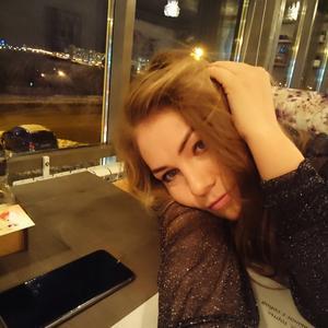 Анна, 29 лет, Нижневартовск