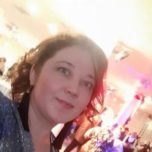Дарья, 42 года, Ярославль