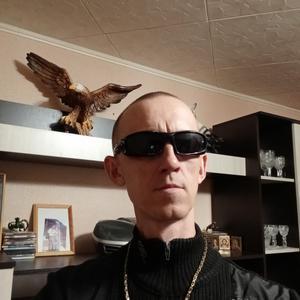 Сергей, 44 года, Бердск