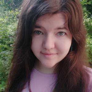 Валерия, 30 лет, Калининград